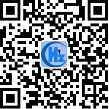 QQ截图20140522120030_副本